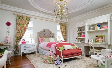 candice olson bedroom candice olson little girl s bedroom victorian kids
