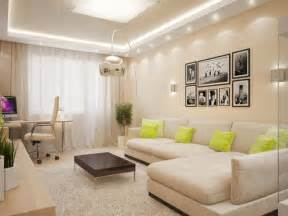 living room wonderful ceiling living room lights ideas