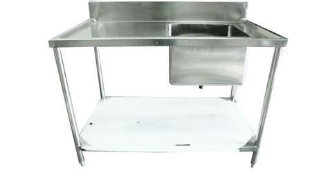 harga kitchen sink stainless steel bowl reymetalcom