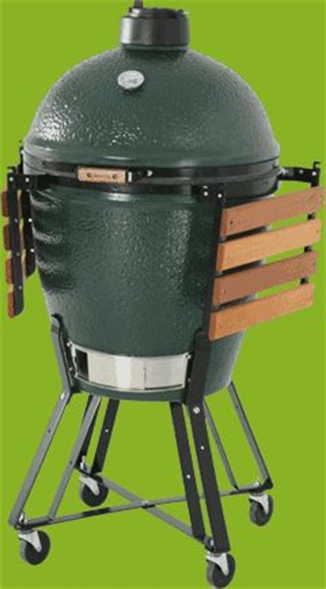 ace hardware bbq pinterest the world s catalog of ideas