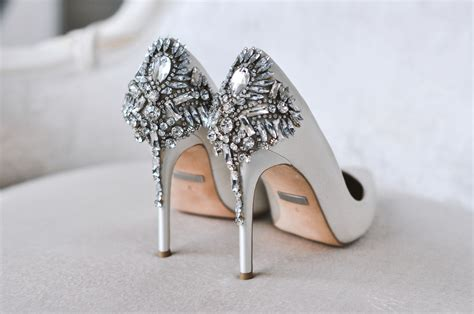 Shoo Degree ruby shoo wedding shoes mr shoes mr shoes