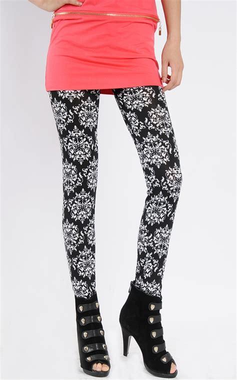 Legging Kerut Hitam 1 legging wanita import modis model terbaru jual murah import kerja