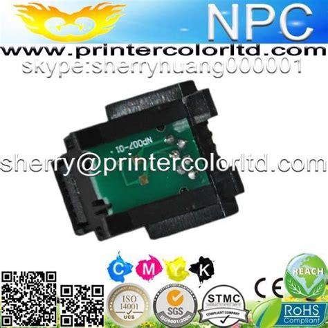reset hp 1515 ink cartridge buy 1215 toner laser reset chip hp cp 1215 1515 1518 cm