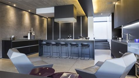 best kitchen in the world best houses in the world amazing kloof road house