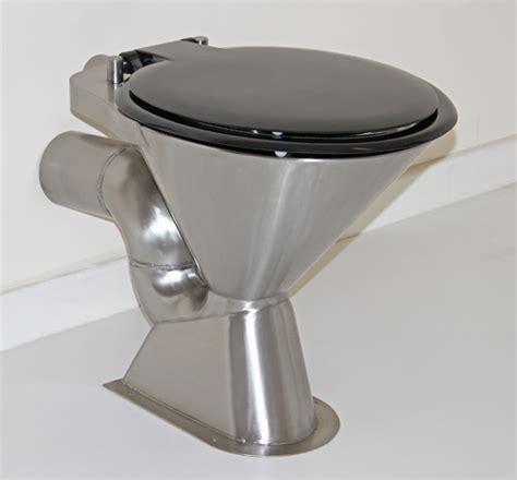 Pedestal Wc pedestal wc pans