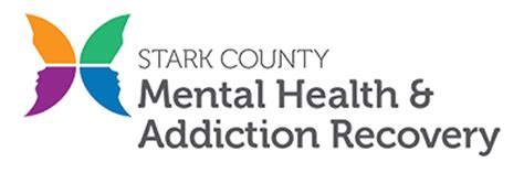 Coleman Professional Services Detox by Commquest Addiction Recovery Symposium Tickets Wed Aug