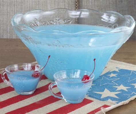blue punch recipes for baby shower best 25 blue punch recipes ideas only on