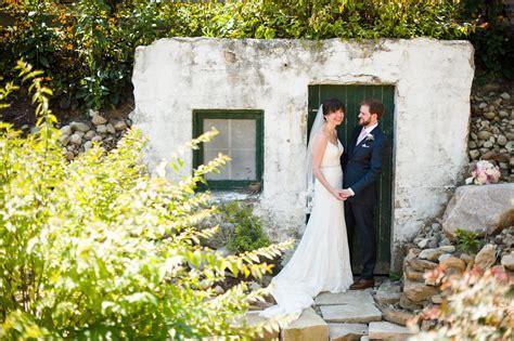 Blog   Pittsburgh Wedding Photographers   Portrait