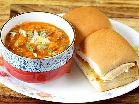 pav bhaji masala recipe pav bhaji recipe how to make pav bhaji mumbai pav