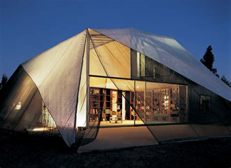 Building A Tent Platform by 21 Best Different Types Of Houses In India With Pictures