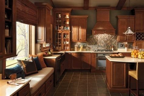 kitchen cabinets burlington unique kitchens let your kitchen stand out with these