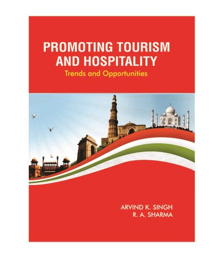 Opportunity For Mba In Tourism And Hospitality Management by Reference Books Publisher Research Books Publisher In