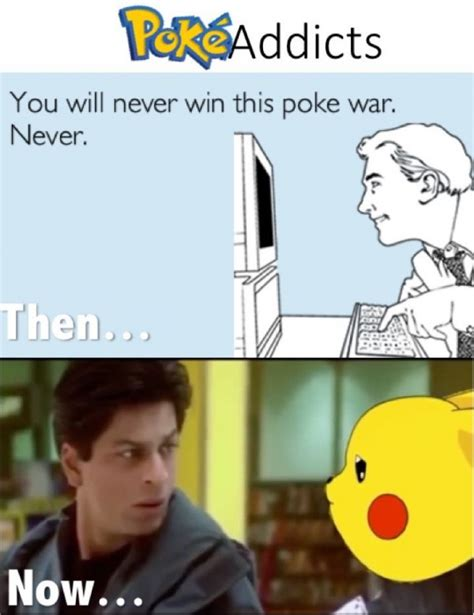 Silly Meme - pokemon go funny memes go viral photos