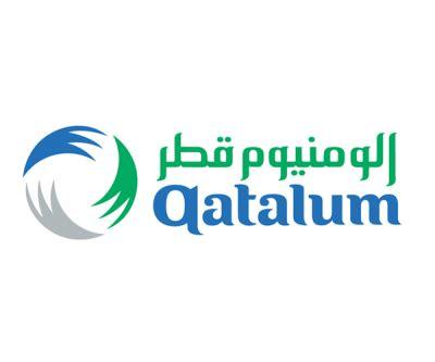 logo design qatar carsindoha qatar aluminium logo design download carsindoha