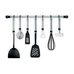 kitchen utensils hanger kitchen design