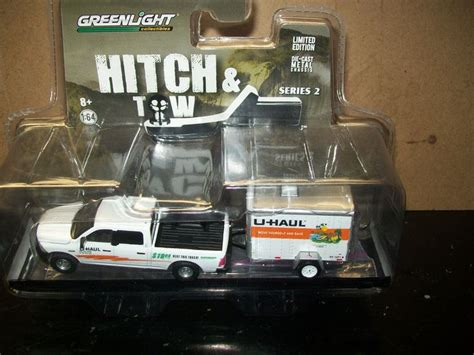 best hd trailers 52 best images about diorama on tow truck