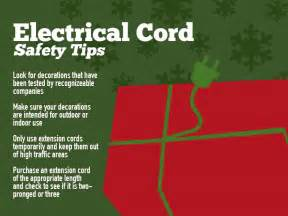 Dfw Christmas Lights Holiday Safety Tips For The Home 972 377 7600