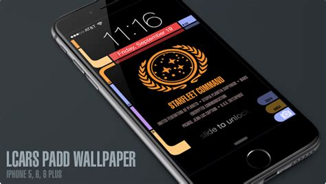 wallpaper iphone 6 geek my life as a geek b day countdown continues iphone