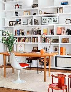 Built In Bookshelves 29 Built In Bookshelves Ideas For Your Home Digsdigs