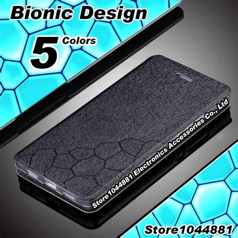 Flip Cover Casing Hitam Untuk Meizu M2 Mini Bekas Murah aliexpress buy meizu m2 mini cover leather 5 flip leather for meizu m2 mini
