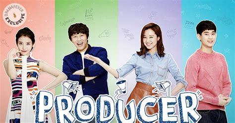 download ost film korea sedih download ost producer korean drama ost part 2 potret