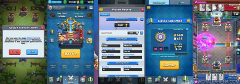 royal pc clash royale pc for windows xp 7 8 10 clash royale arena