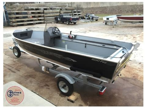 fishing boats for sale ct 2016 lund boats 1600 fury side console norwich ct for sale