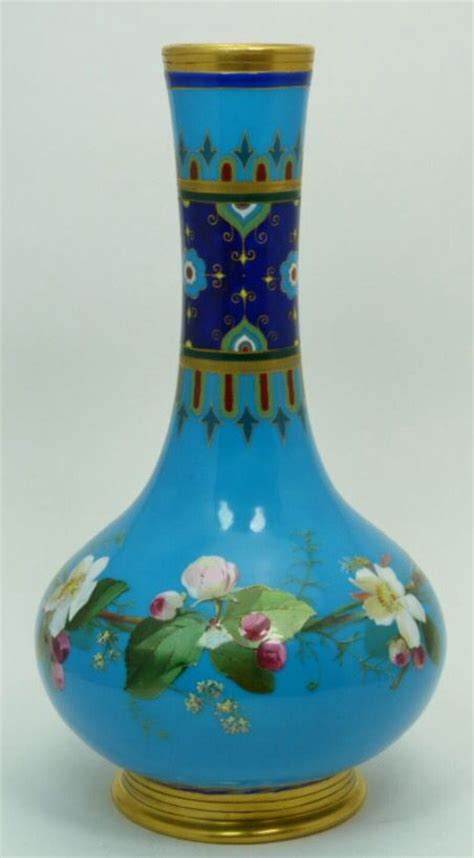 Minton Vase by 17 Best Images About China Porcelain Minton On