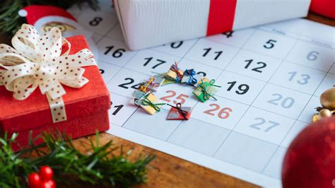 christmas for preparation tis the season 6 ways to prepare for shoppers