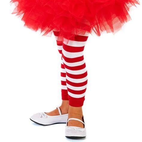 Clearance Sale Furla Glitter And 2t Redblue 1 tights socks birthdayexpress