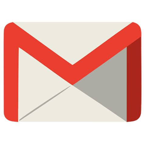 Find By Email For Free Communication Gmail Icon Plex Iconset Cornmanthe3rd