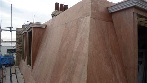 Mansard Roof Construction Woodenbother Mansard Roof Construction