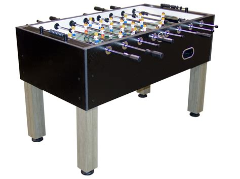 Soccer Table tables specializing in tables and more