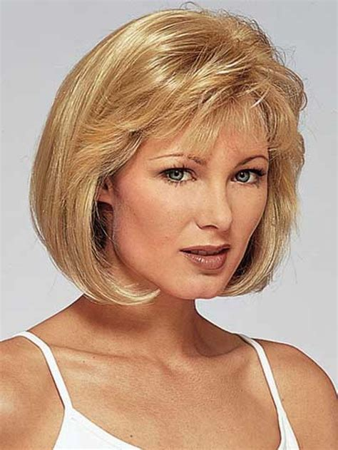 hairstyles hair 20 fabulous hairstyles for medium and shoulder length hair for