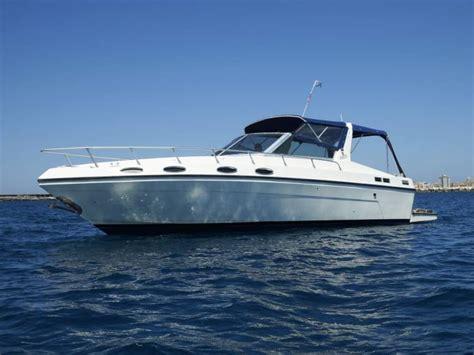 barche cabinate usate piantoni onda in porto trapani imbarcazioni cabinate