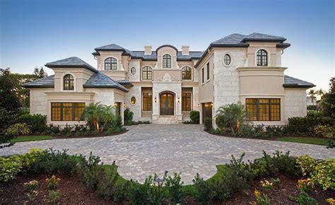 mediterranean style house plans mediterranean style home designs architecturein