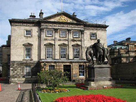 bank of scotland adresse royal bank of scotland st andrew square picture of