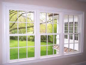 Home Depot Double Doors Interior by Double Hung Window Photo Gallery Classic Windows Inc