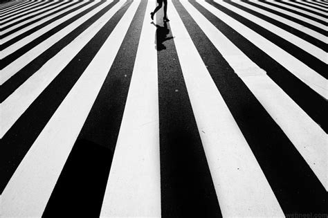 striped pattern photography stripe black and white photography 3 preview
