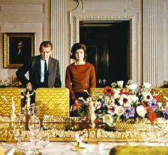 jackie kennedy white house restoration 1000 images about jackie on pinterest jackie kennedy