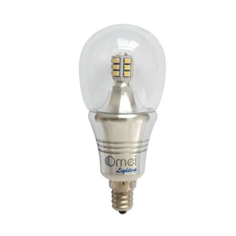 Warm White Led Light Bulbs E12 Led Light Bulbs Dimmable Warm Daylight Cold White 60w Led Light Bulb