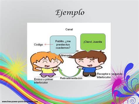 preguntas generadoras sobre la comunicacion n 250 cleo 5 la comunicaci 243 n hipertextual wasamamaya
