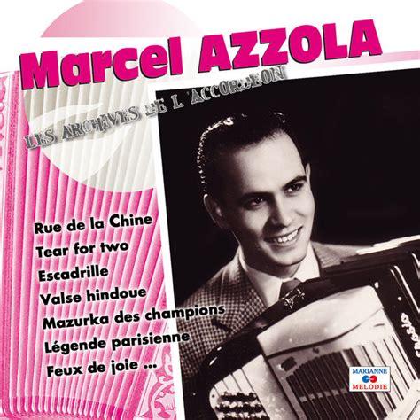 marcel azzola rue de la chine rue de la chine collection les archives de l accord 233 on