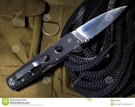 knife self defense self defense knife royalty free stock photography image 26006067