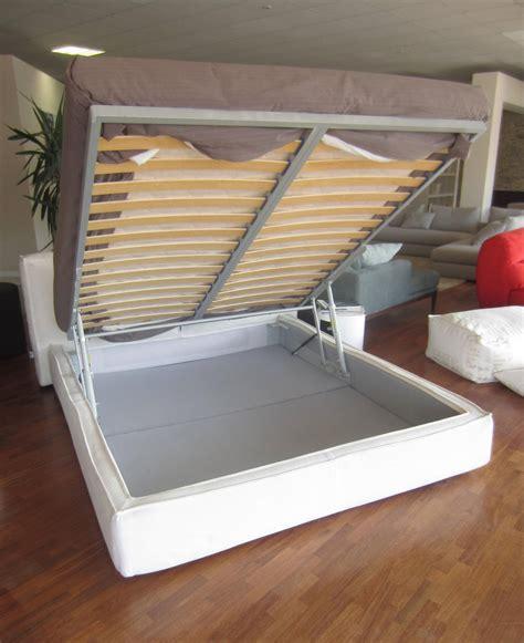 letti con contenitore in offerta offerta letto con contenitore letti a prezzi scontati