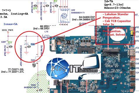 Lenovo A6000 Matot yang butuh skematik acer 4732z dan embel2 nya unduh disini gt gt