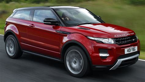 new range rover evoque 2015 land rover range rover evoque dynamic 2015 review carsguide