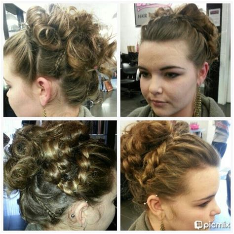 matric hairstyles 2014 14 hairstyle for matric matric ball hairstyle my