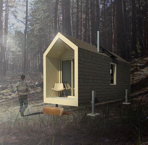 cabin architecture cabin design results for cfi s international sustainable