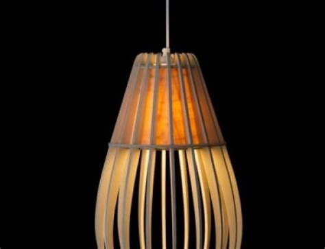 wood ceiling light fixtures ceiling wooden lighting fixtures phases africa